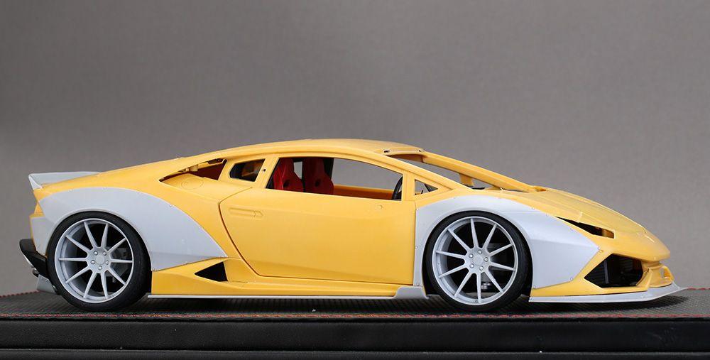 Pin By Wang On 4118 Lb Performance Lamborghini Huracan For