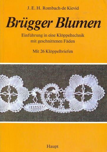 Brügger Blumen - Marina - Picasa 網路相簿