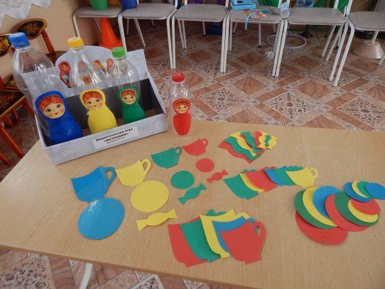 Маам.ру для воспитателей дидактические игры своими руками
