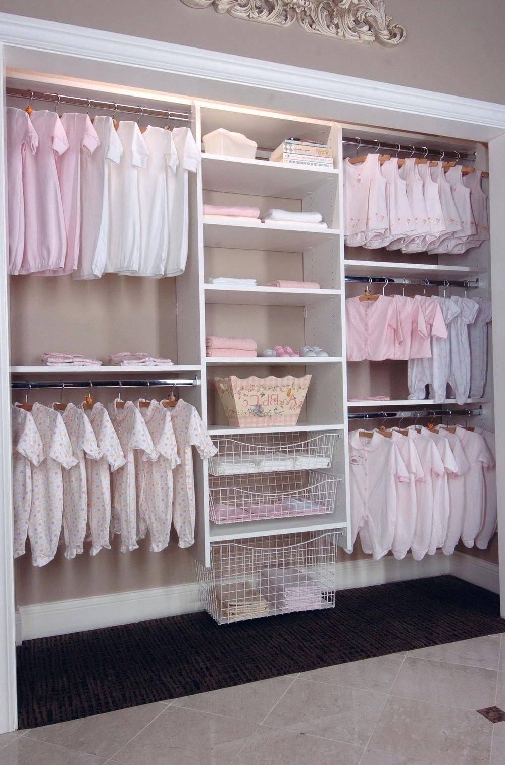 kleiderschränke baby  babyzimmer komplett wickel