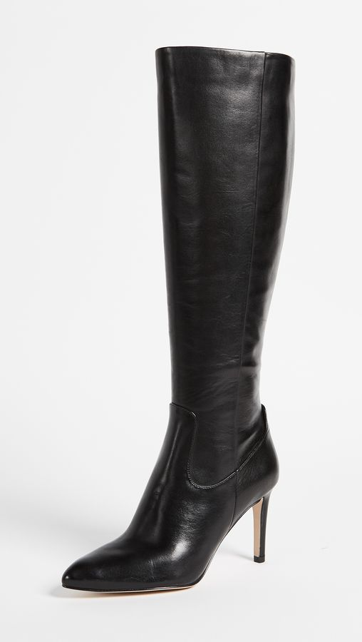 1396dc40e24 Sam Edelman Olencia Tall Boots  anthrofav  anthrofavs  anthropologiestyle   anthropologiehome  anthropologieforsale