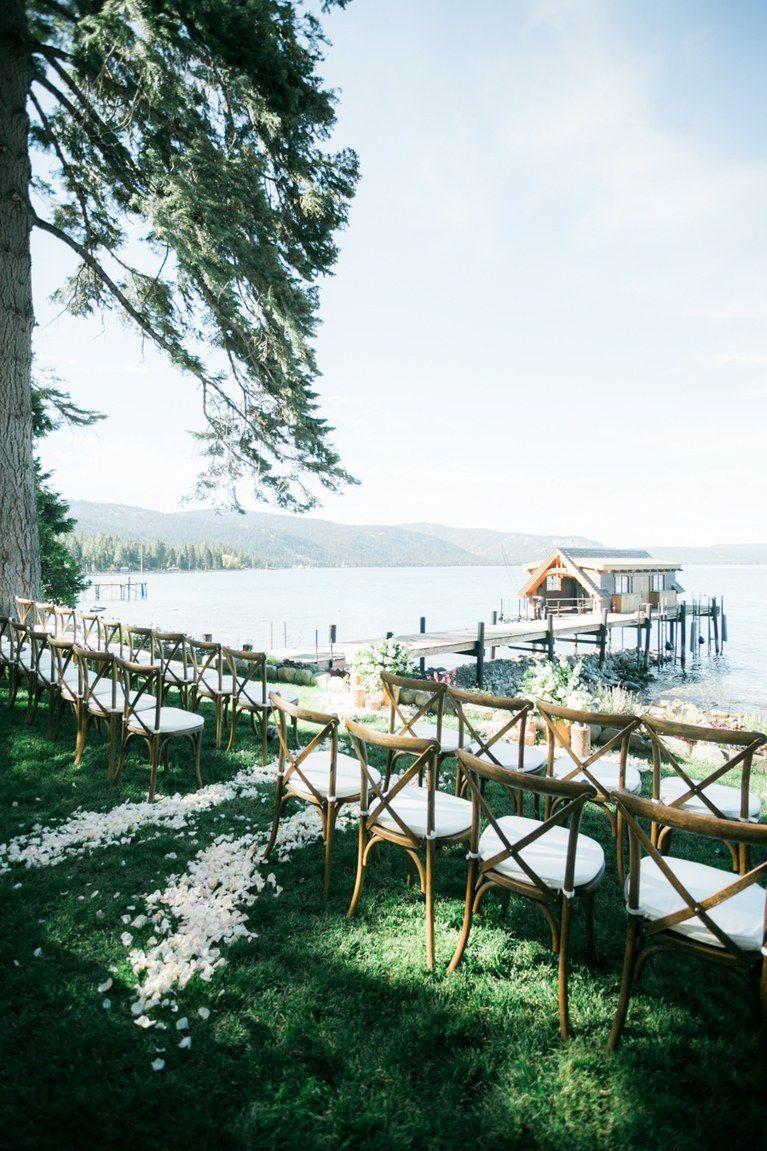 38++ Tahoe wedding venues small information
