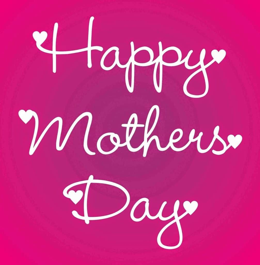 Happy Mother S Day Images For Whatsapp Quote Images Hd Free In 2020 Happy Mother Day Quotes Happy Mothers Day Images Happy Mothers Day Wishes