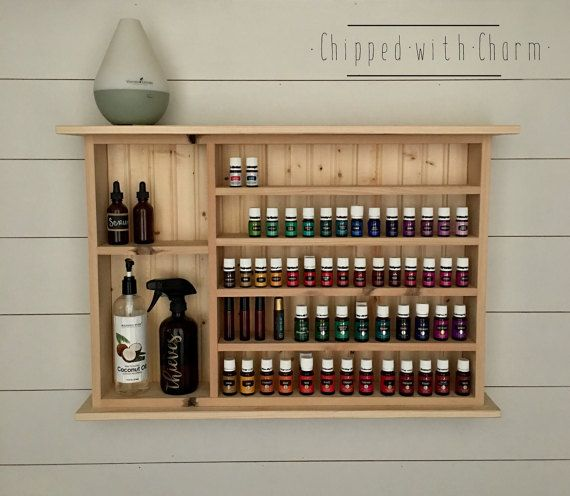 Best 25 Essential Oil Rack Ideas On Pinterest Essential