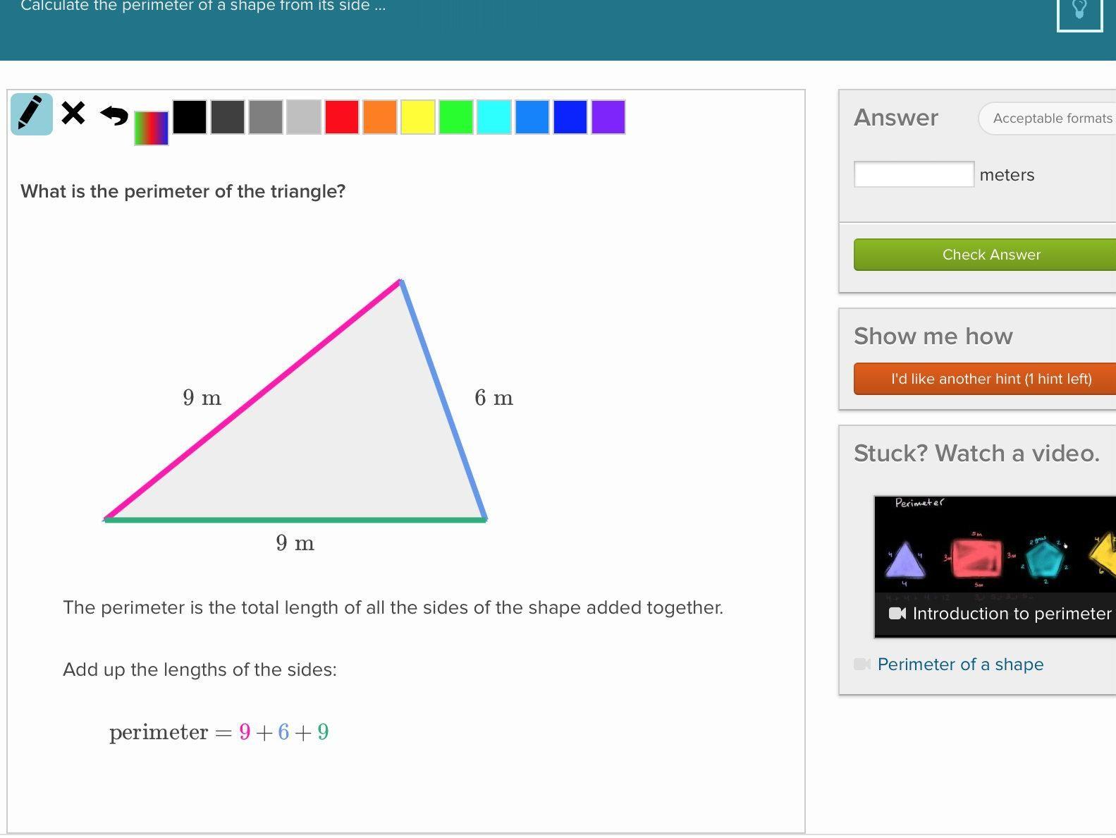 38 Grade 6 Math Worksheets Khan Academy Grade 5 Math Worksheets Math Worksheets Grade 6 Math Worksheets