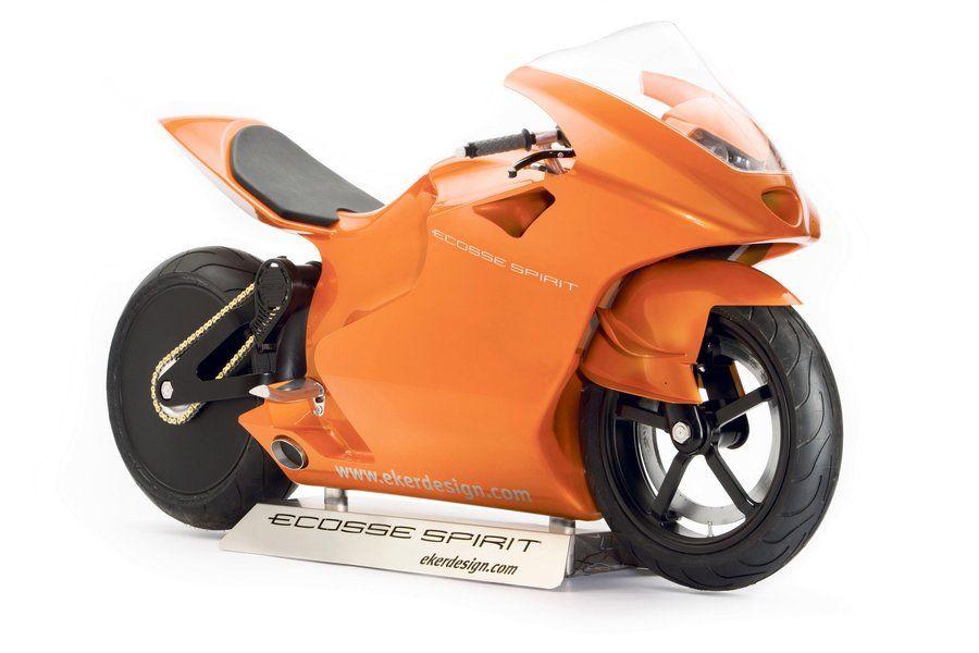 Najdrozsze Motocykle Na Swiecie Motorcycle Motorbikes Bike