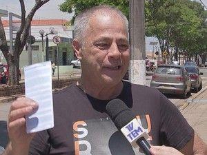Moradores estão confiantes para novo milionário da Mega em Cerquilho - http://anoticiadodia.com/moradores-estao-confiantes-para-novo-milionario-da-mega-em-cerquilho/