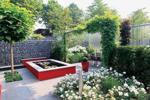 Ogrod Nieklopotliwy Outdoor Furniture Sets Outdoor Furniture Outdoor Decor