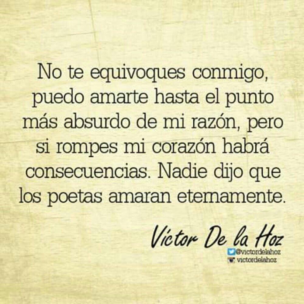 Love Quotes Phrases Nostalgia El Amor Great Quotes Quotes Love Poet Qoutes Qoutes Love