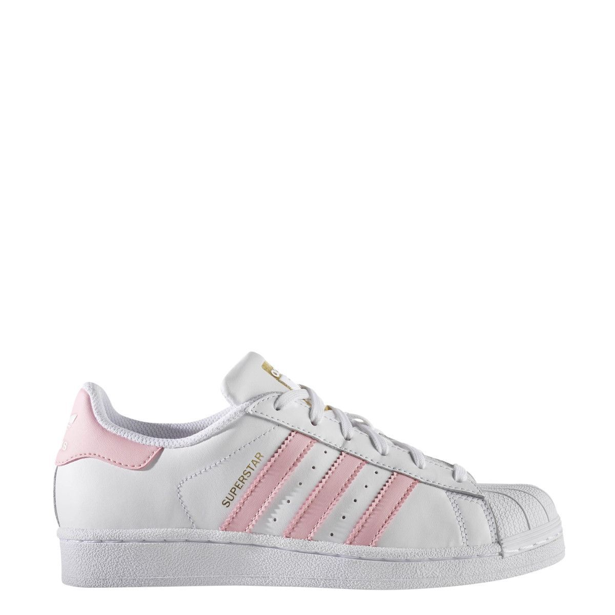 adidas superstar bambini scarpe adidas superstar, superstar e adidas