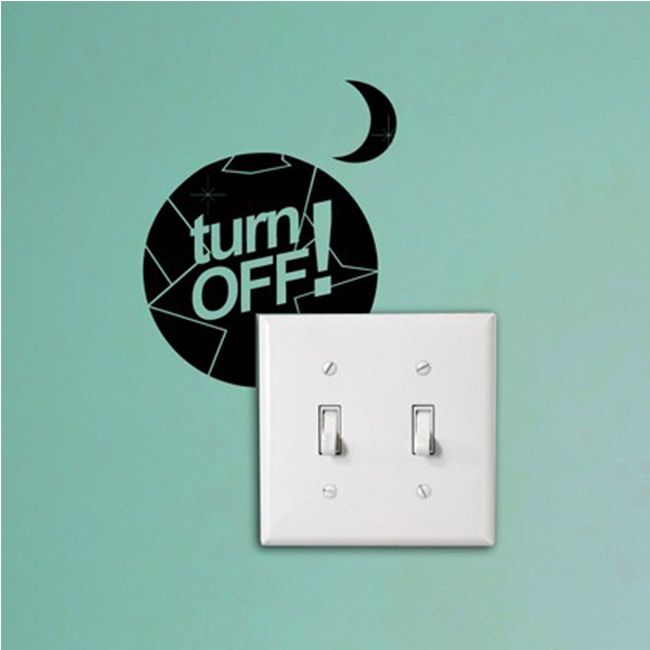 I need these all over the house!! haha the perfect ...