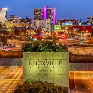 Food Around Knoxville Knox Foodies In 2019 Knoxville