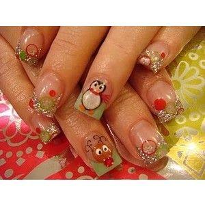 Christmas acrylic nail art 2013 christmas nail acrylic nail christmas acrylic nail art 2013 christmas nail acrylic nail art designs gallery zimbio prinsesfo Image collections