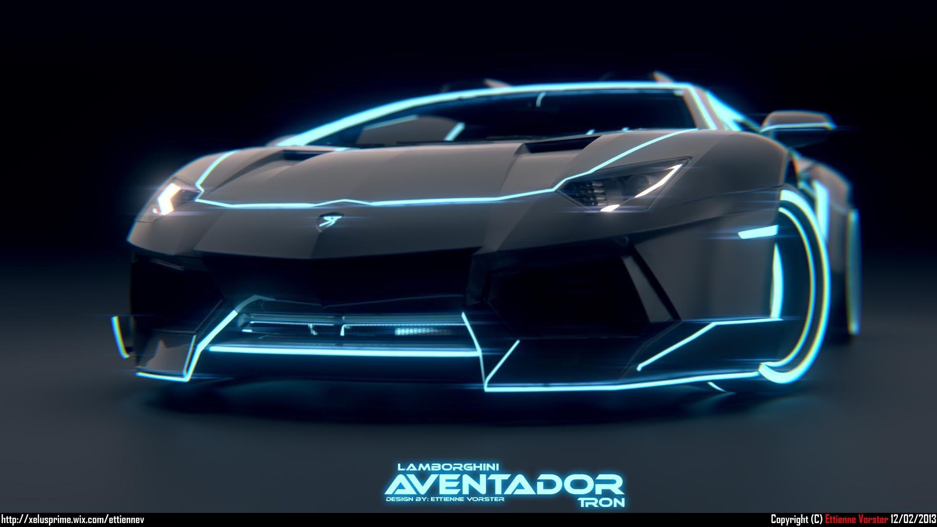 Aston Martin Hd Wallpaper P Free Hd Resolutions Lamborghini Aventador Wallpaper Lamborghini Live Wallpaper For Pc