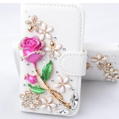 buy popular 4083b 7bb6e Start online shopping of stylish mobile covers at Shinycaseforgirls ...