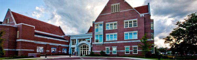 Florida State University College Of Medicine >> My Med School Florida State University College Of Medicine