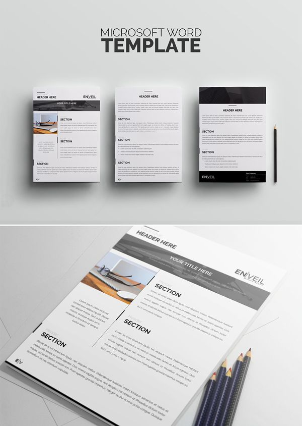 Cara Membuat Mockup Website Dengan Photoshop : membuat, mockup, website, dengan, photoshop, Design