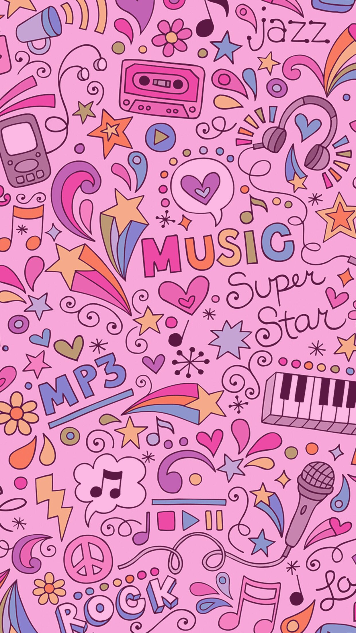 Wonderful Wallpaper Home Screen Music - 19af5b939b390ae419526ac496ce2fe7  Trends_787776.jpg