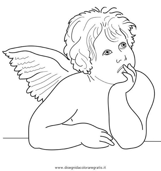 www.disegnidacoloraregratis.it disegni_misti 31299 disegno
