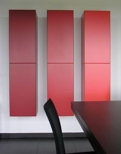 Vision pastoe   FURNITURE   Pinterest   Three floor, Credenza and ...
