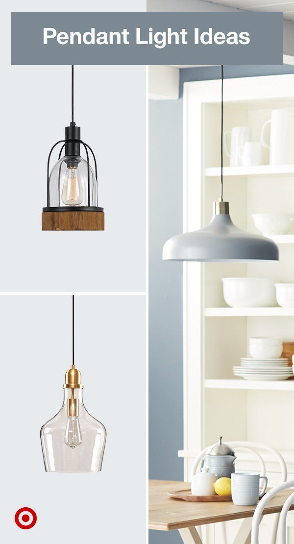 Find On Trend Pendant Lights And Table Lamp Floor Ideas That Add Functional Beauty To Every Room