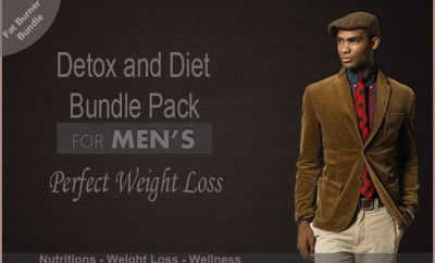 Detox and Diet Bundle Pack for Men   http://www.dietreviewmonster.com/detox-and-diet-bundle-pack-for-men/  #DetoxBundle #DietBundle #DetoxPlus #Slimkick #DetoxDiet #reduceWeight