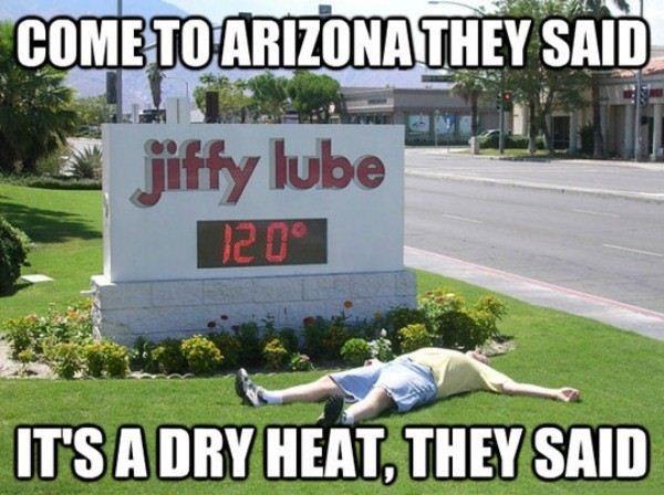 Pin On Arizona