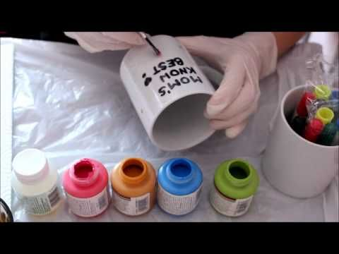 Diy mothers day gift idea personalized cup my diy videos diy mothers day gift idea personalized cup solutioingenieria Choice Image
