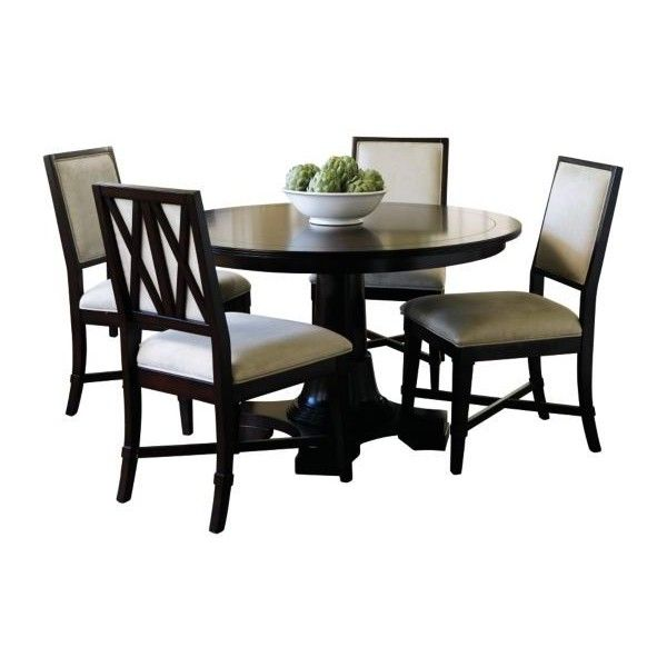 34++ Value city dining table set Inspiration