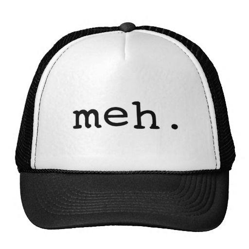 Roblox Hat Drop