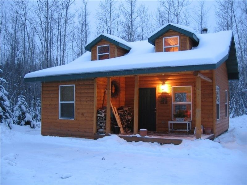 for north rent in minnesota homes rentals duluth cabins vacation mn cb cheap shore rental cabin lake