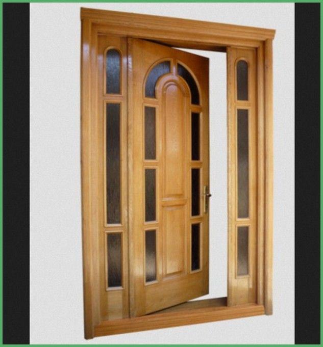 House Main Door Designs Sri Lanka