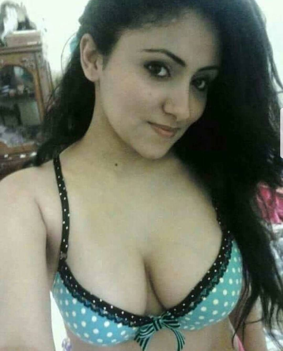 Images of sexy desi girls