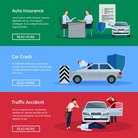 Do You Have Enough Car Insurance? Don't Find Out After The ...