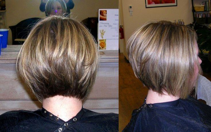 Coiffure Carre Plongeant Vu De Dos Coiffure Carre Plongeant Coiffure Carree Cheveux Carre