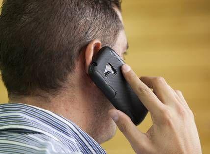 Mejora el servicio de datos móviles en las principales capitales del país, en contraste, la calidad de las llamadas se resiente para todos los operado...