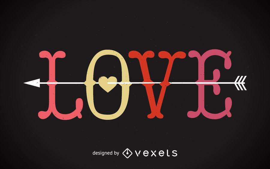 Retro Love Background Ad Sponsored Spon Background Love Retro In 2020 Love Backgrounds Retro Love Words