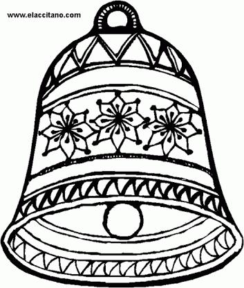 Ideas De Dibujos De Navidad.Ideas Para Dibujos De Navidad Affordable Holly Jolly