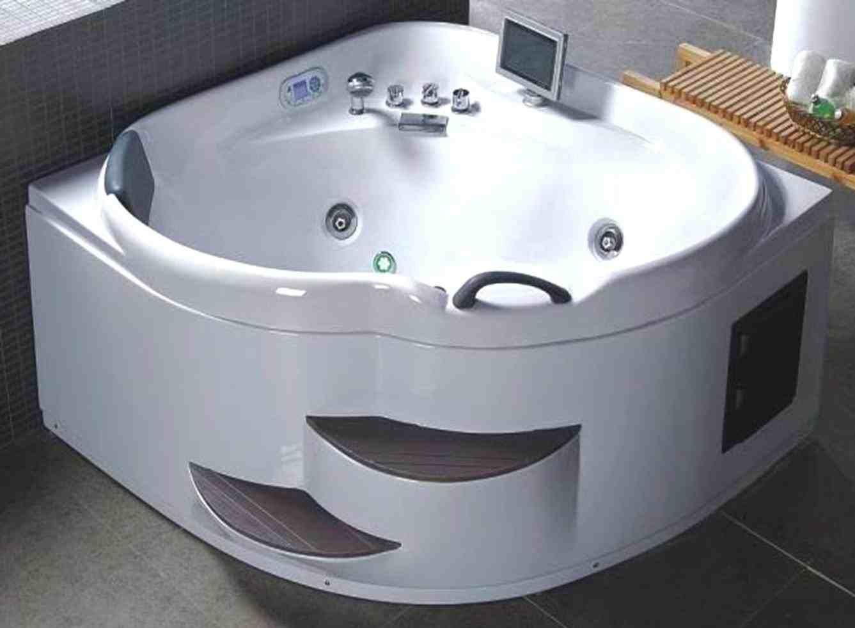 New Post jacuzzi bathtub prices visit bathroomremodelideass.club ...