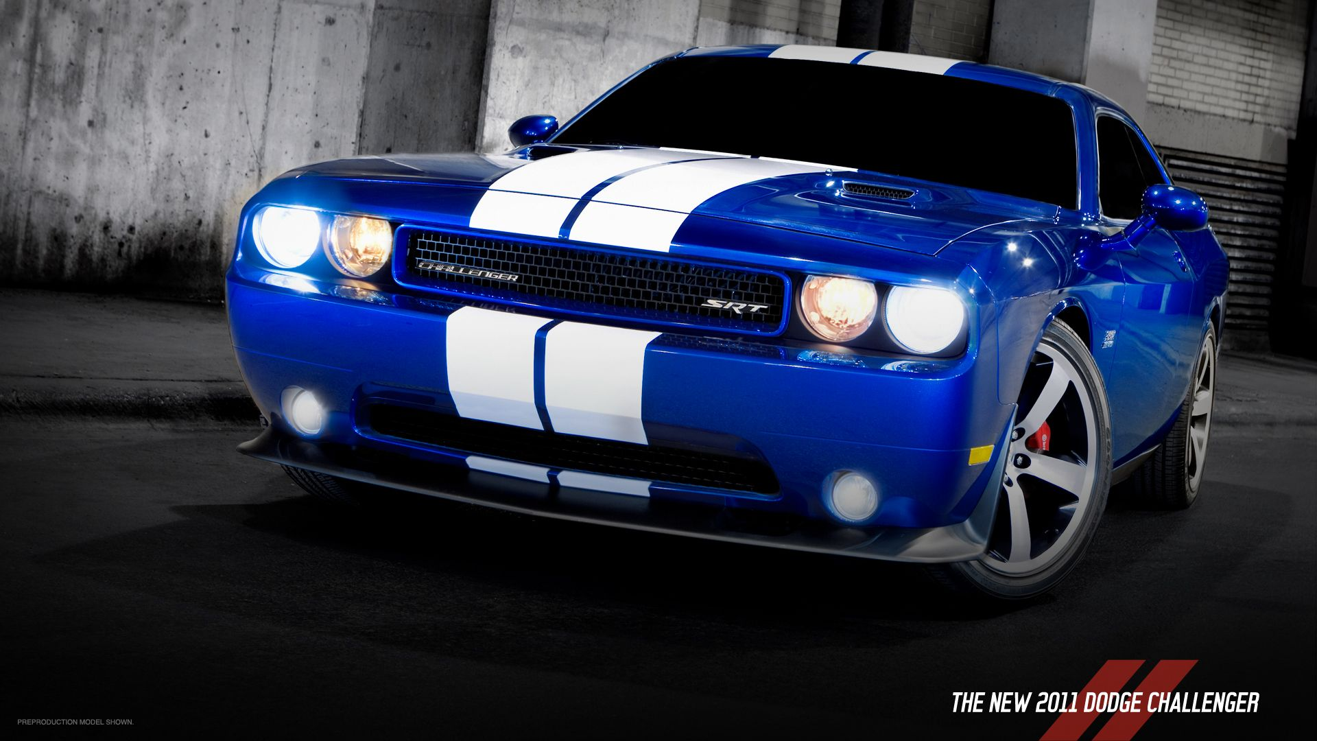 Find this pin and more on cars 2011 dodge challenger