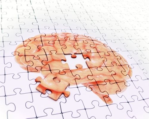 How exercise benefits the brain?
