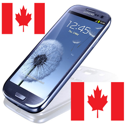 This Service Provides Unlock Codes For All Samsung Models Locked To The Following Networks Rogers Telus Bell Wind M Samsung Unlock Iphone