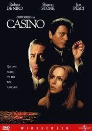 Pin De Yvonne D En Cinefilia Mia Carteleras De Cine Cine Martin Scorsese