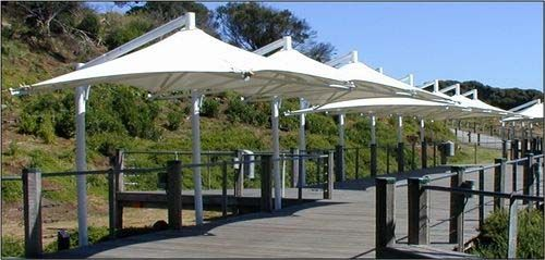 industrial umbrellas and patio | Commercial Patio ...