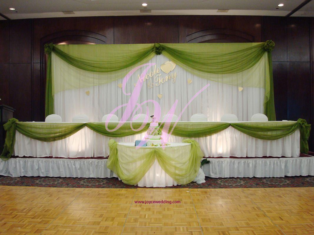 Green wedding decorations green wedding decorations green green wedding decorations junglespirit Gallery