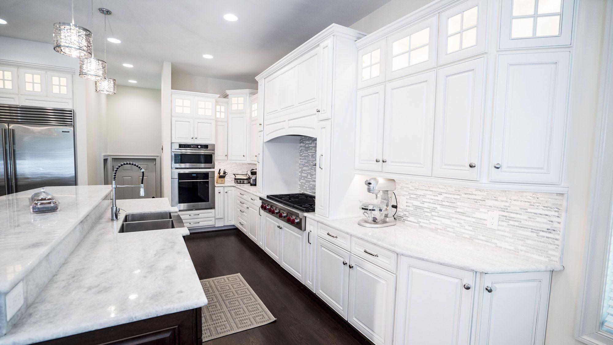 Vienna, Kitchen Cabinets, Kitchen Maid Cabinets, Dressers, Kitchen Cupboards
