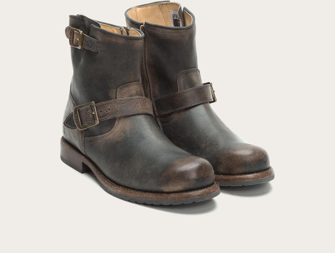 frye shoes men should own in 2017 more british converting