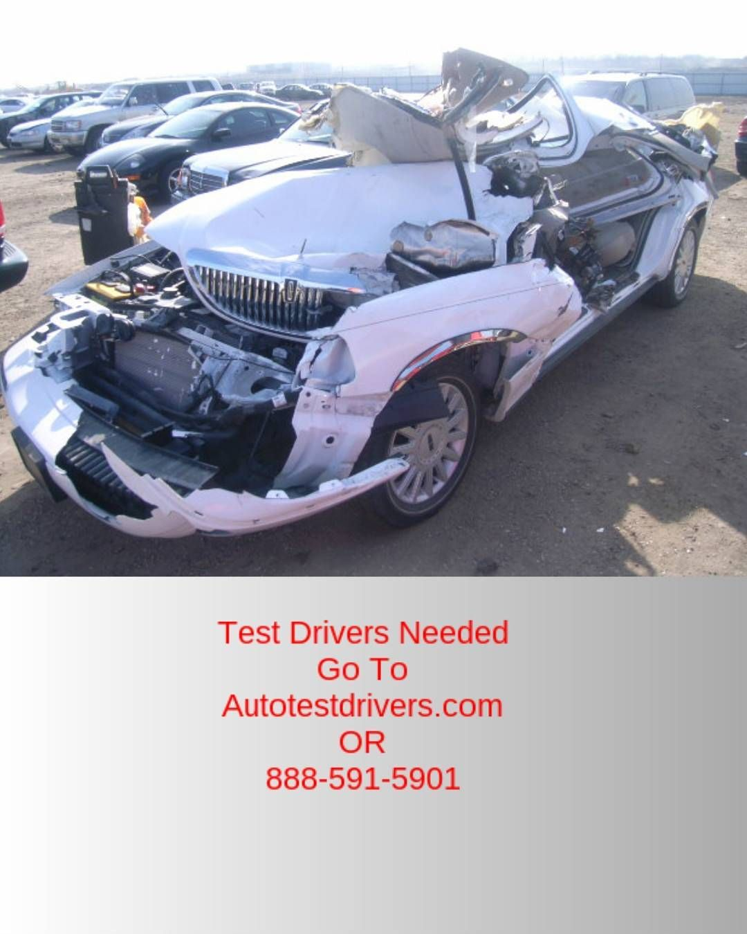 Driving Jobs In Hackensack Nj Go To Autotestdrivers Com Or 888