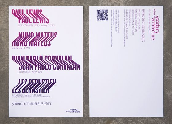 Image result for design series posters