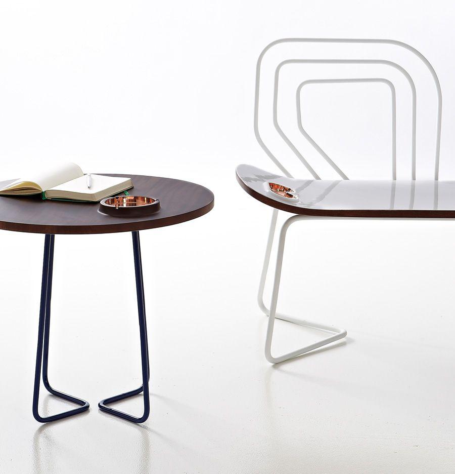 Love Seat And Landscape Coffee Table F U R N I T U R E  # Meuble Tv Oldy